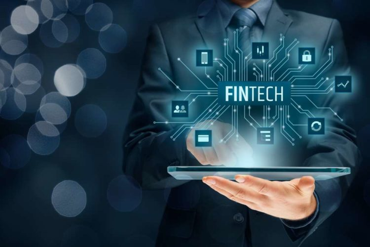 How to Prepare your Fintech Company for International Expansion Post COVID-19