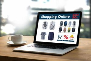 How to start an online store – The Ultimate Guide.