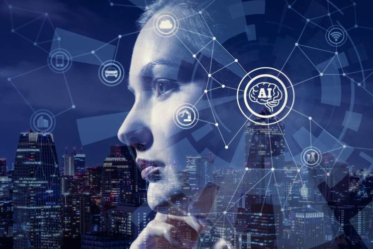 How to improve corporate transparency with AI?