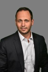 Brian Atkinson